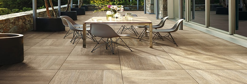 Fap-Ceramiche-Docks-Outdoor