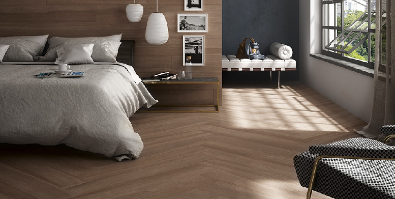 Italgraniti-Emotion-Wood