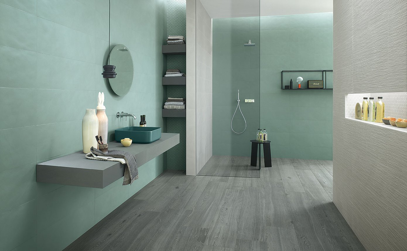 Fap-Ceramiche-Color-Line