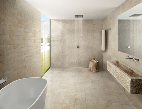 NUSLATE_BAGNO_DOVER_30X60-08_03_16-720x550