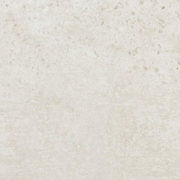 Andersson Stone White